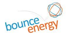 The original Bounce Energy logo concept. #tbt