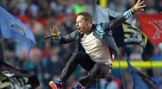 """Depois de dois meses, """"A Head Full of Dreams"""" do Coldplay chega ao topo da parada britânica #Adele, #ChrisIsaak, #David, #DavidBowie, #JustinBieber, #M, #Mundo, #Noticias, #Novo, #Popzone, #QUem, #Sucesso http://popzone.tv/2016/02/depois-de-dois-meses-a-head-full-of-dreams-do-coldplay-chega-ao-topo-da-parada-britanica.html"""