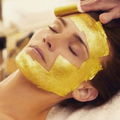 SpaFit of Jericho is now pre-booking our brand new treatment, 24k Gold Facials, first timers can get it for just $150! This treatment is 90 mins long and has many beneficial factors, such as: reducing fine lines and wrinkles, lightening dark spots, age spots and sun damage, stimulates skin cells, prevents premature aging of the skin, brighten!  Call us at 516-307-8101 to book or if you have any questions!