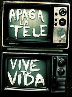 Pure videos street latinas page_pic8031
