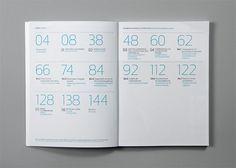 Creative Editorial, Layout, Cla-Se, Claret, and Serrahima image ideas & inspiration on Designspiration Design Editorial, Editorial Layout, Graphic Design Layouts, Graphic Design Print, Ppt Design, Design Ideas, Brochure Layout, Brochure Design, Identity Design