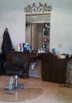 salon designs on pinterest small salon salon design and salon