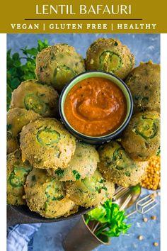 Steam Recipes, Veg Recipes, Curry Recipes, Indian Food Recipes, Snack Recipes, Healthy Recipes, Savoury Recipes, Healthy Eats, Recipies