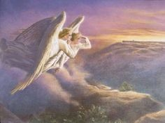 What and who are the seven archangels? Archangels (pronounced ark-angels) are a group of heavenly beings in the Celestial Choir hierarchy. Archangels Names, Seven Archangels, Psalm 91, Angels Among Us, Angels And Demons, Karma, Elizabeth Clare Prophet, Entertaining Angels, Angel Pictures