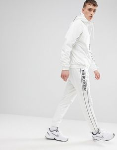 Mens Sweatpants, Mens Sweatshirts, Joggers, Nike Outfits, Latest Trends, Asos, Trousers, Menswear, Normcore