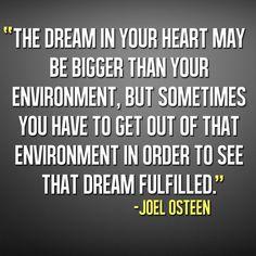Joel Osteen.-