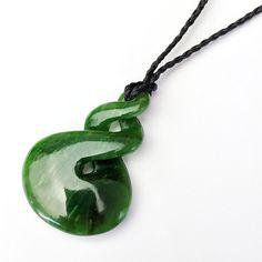 Charm Jewelry, Jewelry Rings, New Zealand Jewellery, Ceramic Jewelry, Jade Pendant, Stone Pendants, Sterling Silver Pendants, Bangle Bracelets, Washer Necklace