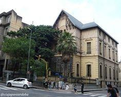 Casona Municipal- Casa de Galíndez- | Flickr: Intercambio de fotos   ~lbk~
