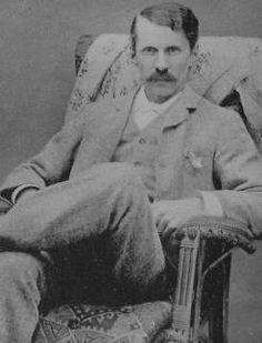 Charles Burton Barber, animal and genre painter