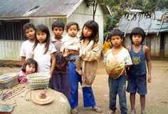 The Grave situation of the Guarani Kaiowá Pyelito Kue/Mbarakay village (READ and share)
