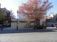 Woodlawn Heights Library  4355 Katonah Avenue (at E. 239th St.) Bronx, NY 10470 (718) 519-9627