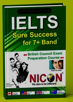 IELTS Secret keys is an IELTS secrets book to exploit weaknesses in the test itself and help you avoid the most common errors students make when taking the IELTS. It is a complete guide to make you succeed in the IELTS test with IELTS band 7+ score.