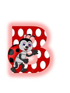 Alfabeto Animal, Initials, Minnie Mouse, Alphabet, Disney Characters, Fictional Characters, Gifs, Comic, Lady