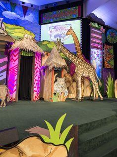 77dc8043b4e955144ab76eea9925d63f.jpg 1,200×1,617 pixels Jungle Theme, Safari Theme, Jungle Party, Safari Party, Jungle Safari, Jungle Animals, African Safari, African Theme, African Animals