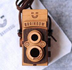 Você sabe o que é Brainbow? ~ De volta ao retrô