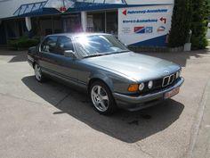 BMW e32 730i neu1
