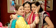 Kumkum Bhagya Wallpapers | Wallpapers HD