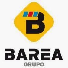 Teayudamosencontrartrabajo.net: Grupo Barea dará trabajo a 100 personas en Palomares del Río