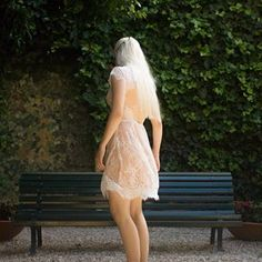 Hannah Norfleet (@h.norfleet) • Instagram photos and videos Backless, Photo And Video, Videos, Photos, Instagram, Dresses, Fashion, Vestidos, Moda