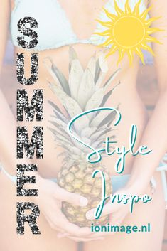 This blog post is filled with amazing SUMMER STYLE INSPIRATION to keep you looking fabulous all summer long! Get wearable and affordable style ideas from your (virtual) personal stylist + Play FREE This or That -style game. #summerfashion #summerstyle #stylingtips #fashionadvice #styleideas #styletips #styleinspiration #styleinspo #whattowear