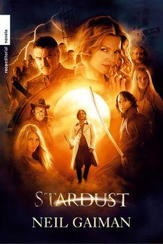 http://www.quelibroleo.com/stardust