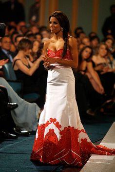 Eva Longoria Photos: 2007 NCLR ALMA Awards - Show