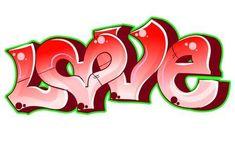 Illustration about Graffiti urban art. Illustration of grafiti, cool, paint - 23080520 Graffiti Designs, Easy Graffiti Drawings, Graffiti Doodles, Graffiti Painting, Love Drawings, Graffiti Images, Wie Zeichnet Man Graffiti, Banksy Graffiti, Street Art Graffiti