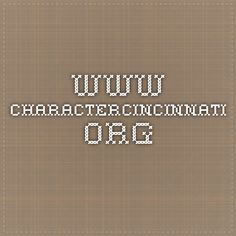 All Character Qualities - Character Council Bible Character Study, Character Qualities, Airport Express, Irving Park, Acting Class, Rental Listings, Change Management, Chronic Fatigue Syndrome, Make A Donation