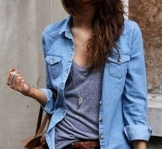 jeans jeans jeans
