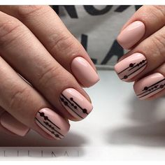 Nail Design Ideas - photos, videos, lessons, manicures! | VK