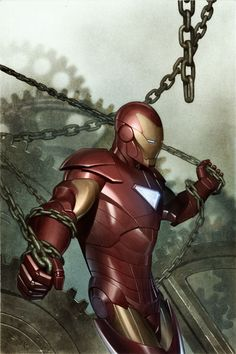 Ironman Your #1 Source for Video Games, Consoles & Accessories! Multicitygames.com