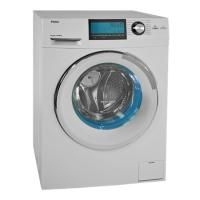 #Haier hw80-bd1626 intelius 500  ad Euro 648.99 in #Haier #Elettrodomestici lavatrici