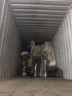 Fast Cargo Service to Pakistan #FastCargo #CargoService #CargotoPakistan https://www.pakistancargo4u.co.uk/fast-cargo.php