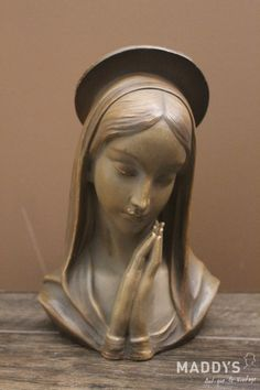 Maria van J. Domisse