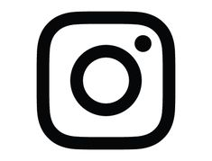 What I eat in one day - Food Diary Malibu - Mrs Flury Logo Do Instagram, Instagram Logo Transparent, Free Instagram, Instagram Blog, Logo Application, Free Web Icons, Logo Ig, Snapchat Logo, Black And White Instagram
