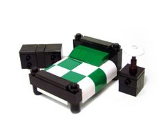 LEGO Furniture: Bedroom Set w/ Dresser, Nightstand and Lamp (Green) null,http://www.amazon.com/dp/B00AWVQBUA/ref=cm_sw_r_pi_dp_oAfHtb1PVGQBFJ13