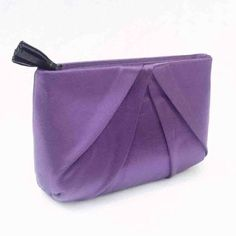 Sewing Pattern for Wristlet Clutch Purse by ConstructivPatterns. Etsy $8