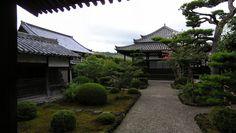 Horiyu-ji