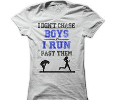 I Run Past Boys Workout T Shirt For Women gift tee shirts and hoodies for men / women. Tags: women's plus size workout t shirts, inspirational workout t shirts, workout t shirts bodybuilding, workout t shirt quotes, workout t shirts wholesale, #workout #fitness #tshirts #hoodies #motivational #gym #sunfrog #amazon . BUY HERE: http://tshirts.salalo.com/search/label/Fitness%20T%20Shirts