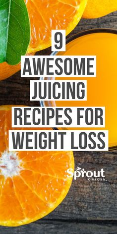 Detox juice recipes are a great way to lose weight fast. Start juicing for weight loss with these nine delicious drinks you are sure to love. Quick Weight Loss Tips, Weight Loss Meals, Weight Loss Workout Plan, Weight Loss Detox, Weight Loss Drinks, Weight Loss Smoothies, Fast Weight Loss, How To Lose Weight Fast, Weight Gain