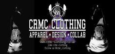 #streetwear #apparel #clothingcompany #brand #masks #plaguemask #style #fashion #alternative