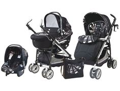 !Peg Perego Switch