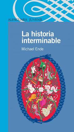 Livro. Espanhol. Alfaguara, 2006. ISBN 9789870404316.