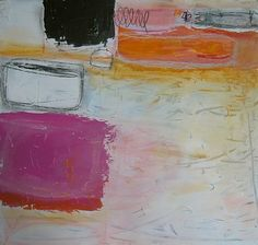 Orange Crush on Flickr.  2007