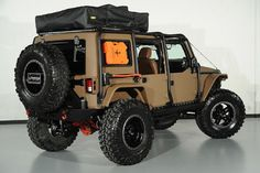 2015 Jeep Wrangler Unlimited Rubicon Nomad Kevlar Coated Lifted See more about 2015 Jeep Wrangler, Jeep Wrangler Unlimited and Jeep Wranglers. Honda S2000, Honda Civic, M Bmw, Badass Jeep, 2015 Jeep Wrangler, Jeep Mods, Wrangler Accessories, Custom Jeep, Cool Jeeps