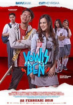 Film Yowis Ben Full Movie Layarkaca21