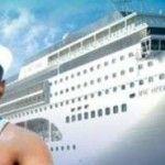 Priemer Salida de Crucero Gay Latinoamericano PANAMA - COZUMEL  04 Junio al 10 Junio 2015 Paquete Extension 3 noches mas en Grand Oasis Cancun Plan All Inclusive Informes en reservas@infinitygay.com  www.infinitygay.com