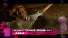 VIDEO: Entertainment News - LOS ANGELES, Tia Mowry, Emma Stone - http://uptotheminutenews.net/2013/05/05/top-news-stories/video-entertainment-news-los-angeles-tia-mowry-emma-stone/