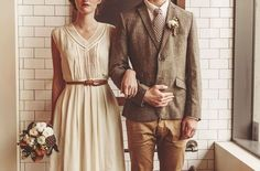 What I imagined Johnnie and I looking like the day we would get married when he came home from the war. It would just be a simple, quick marriage by the justice of the peace.