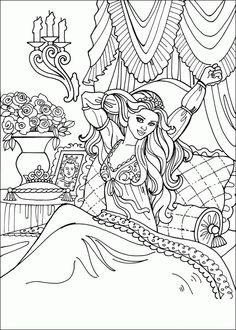 Image From Coloringpagesabc Wp Content